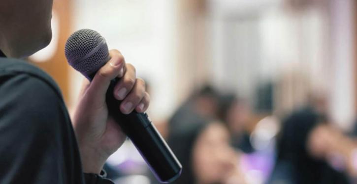 Organização aliada a uma boa argumentação pode definir o sucesso de uma assembleia