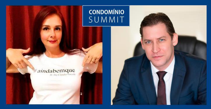 6ª Edição Do Condomínio Summit Trará Ao Centrosul Time De