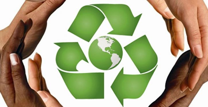 Reciclagem: Condomínios transformam lixo em lucro