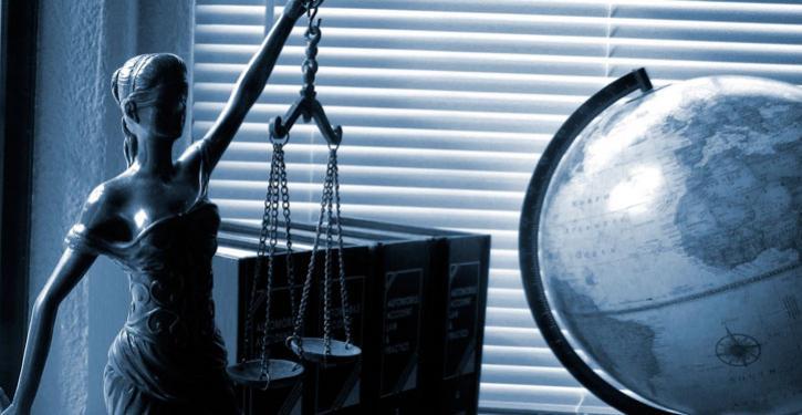 Como se aplicam os honorários advocatícios em condomínios?