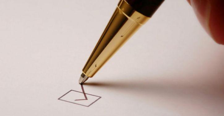 Síndico aplica pesquisa com condôminos e promove mudanças