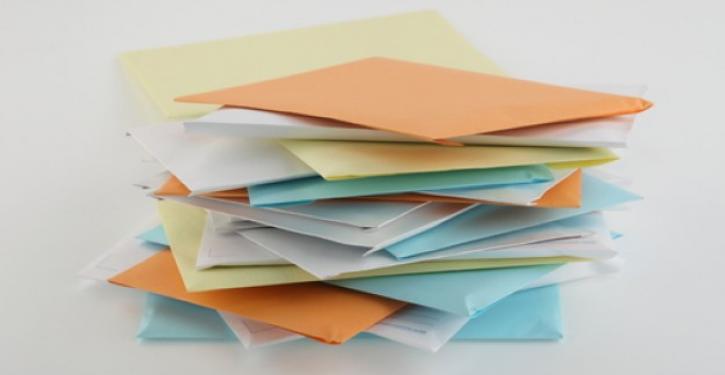 Correios deverão entregar correspondências individualmente em casas de condomínios fechados